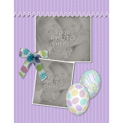 Easter_egg-cite_8x11_photobook-017