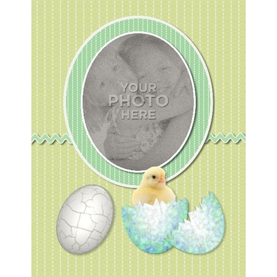 Easter_egg-cite_8x11_photobook-019