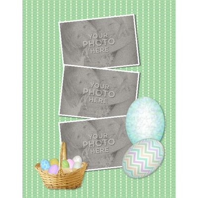 Easter_egg-cite_8x11_photobook-021