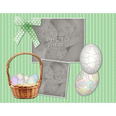 Easter_egg-cite_11x8_photobook-002