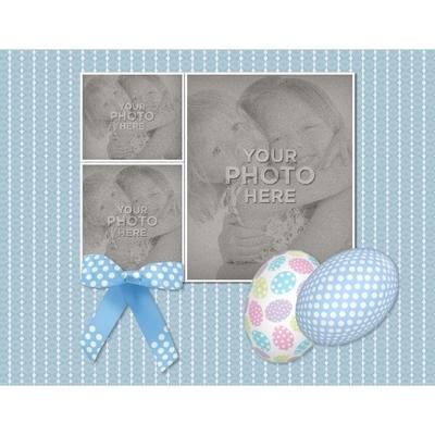 Easter_egg-cite_11x8_photobook-003