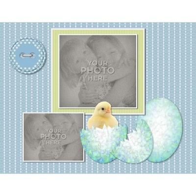 Easter_egg-cite_11x8_photobook-004