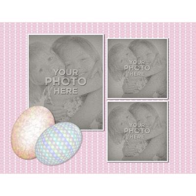 Easter_egg-cite_11x8_photobook-005