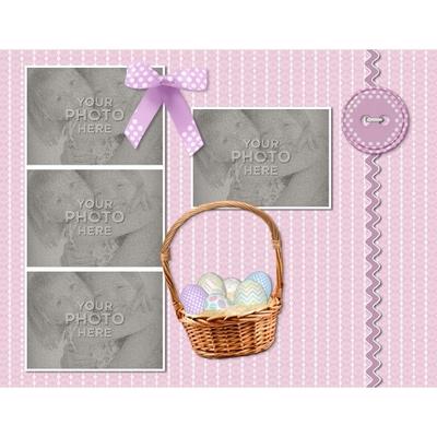 Easter_egg-cite_11x8_photobook-006