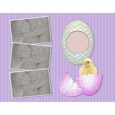 Easter_egg-cite_11x8_photobook-007