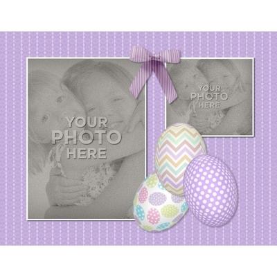 Easter_egg-cite_11x8_photobook-008