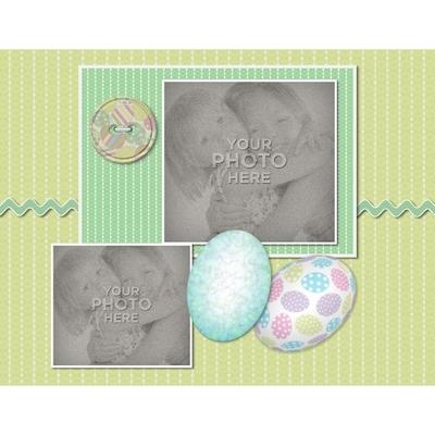 Easter_egg-cite_11x8_photobook-009