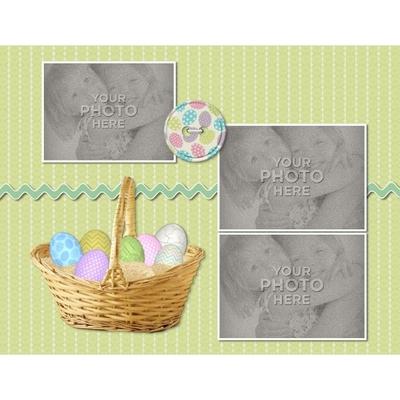 Easter_egg-cite_11x8_photobook-010