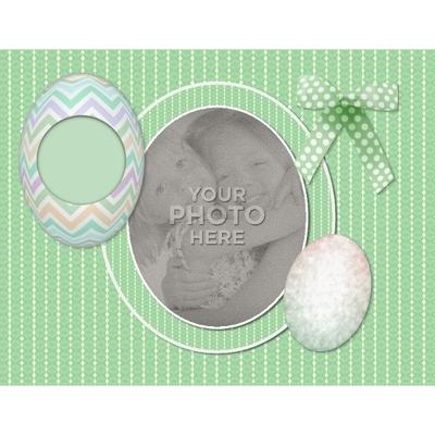 Easter_egg-cite_11x8_photobook-011