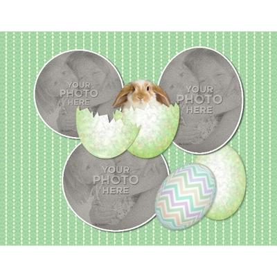 Easter_egg-cite_11x8_photobook-012