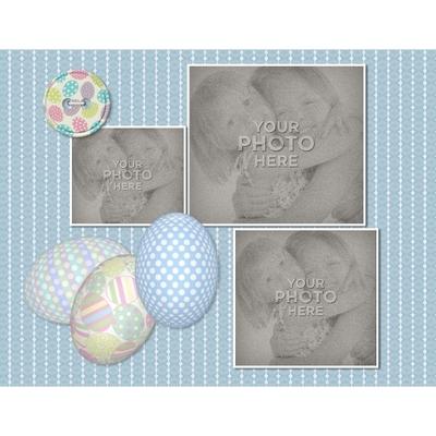 Easter_egg-cite_11x8_photobook-013