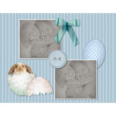 Easter_egg-cite_11x8_photobook-014