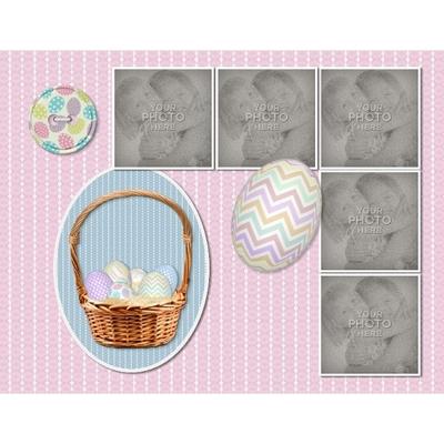 Easter_egg-cite_11x8_photobook-016