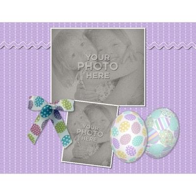 Easter_egg-cite_11x8_photobook-017