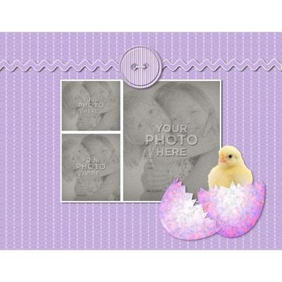 Easter_egg-cite_11x8_photobook-018