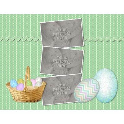 Easter_egg-cite_11x8_photobook-021