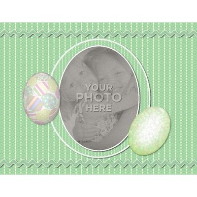 Easter_egg-cite_11x8_photobook-022