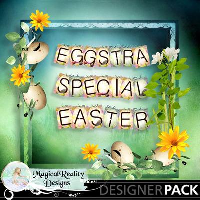 Eggstraspecialeaster-alpha-prev