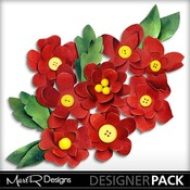Red_flowers_medium