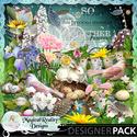 Eggstraspecialeaster-folder_small
