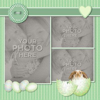 Easter_egg-cite_12x12_temp_1-002