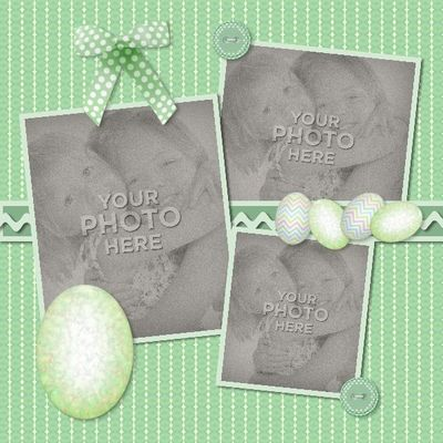 Easter_egg-cite_12x12_temp_1-003