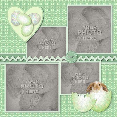 Easter_egg-cite_12x12_temp_1-004