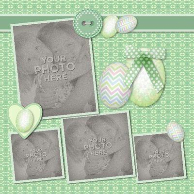 Easter_egg-cite_12x12_temp_1-005