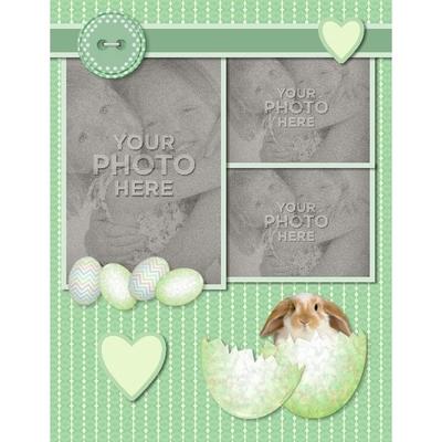 Easter_egg-cite_8x11_temp_1-002