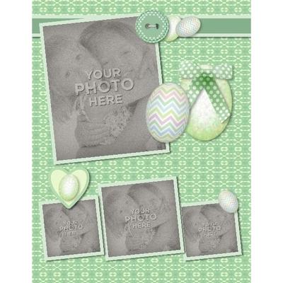 Easter_egg-cite_8x11_temp_1-005