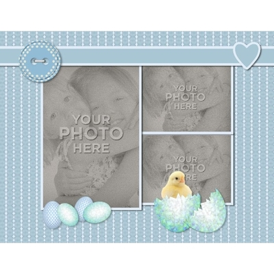 Easter_egg-cite_11x8_temp_2-002