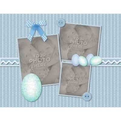 Easter_egg-cite_11x8_temp_2-003