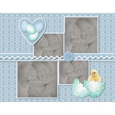 Easter_egg-cite_11x8_temp_2-004