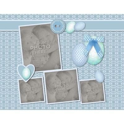 Easter_egg-cite_11x8_temp_2-005