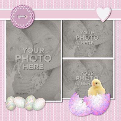 Easter_egg-cite_12x12_temp_3-002
