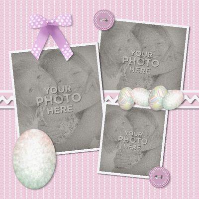 Easter_egg-cite_12x12_temp_3-003