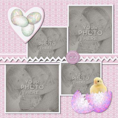 Easter_egg-cite_12x12_temp_3-004