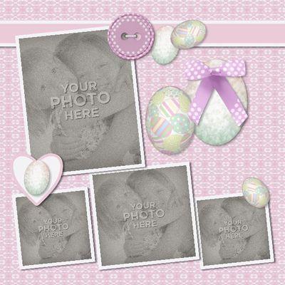 Easter_egg-cite_12x12_temp_3-005