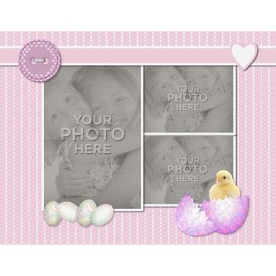 Easter_egg-cite_11x8_temp_3-002