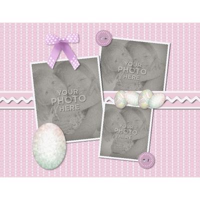 Easter_egg-cite_11x8_temp_3-003