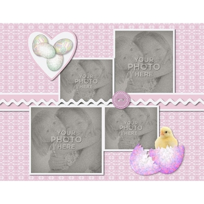Easter_egg-cite_11x8_temp_3-004