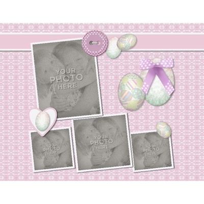 Easter_egg-cite_11x8_temp_3-005