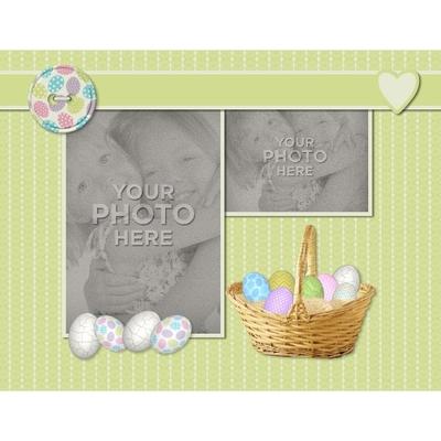 Easter_egg-cite_11x8_temp_5-002