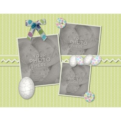 Easter_egg-cite_11x8_temp_5-003