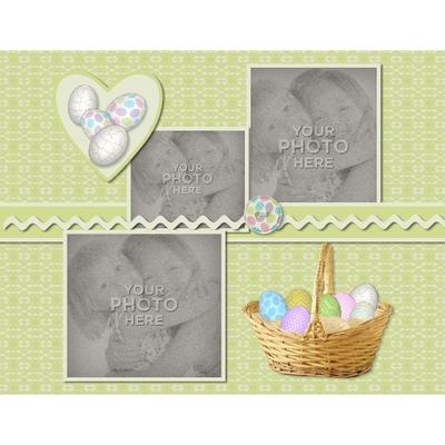 Easter_egg-cite_11x8_temp_5-004