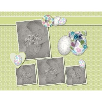 Easter_egg-cite_11x8_temp_5-005