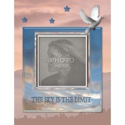Reach_for_sky_8x11_photobook-001