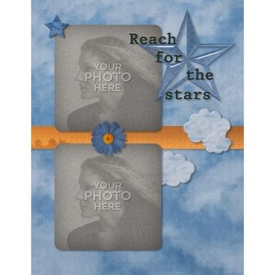 Reach_for_sky_8x11_photobook-006