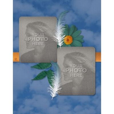 Reach_for_sky_8x11_photobook-014