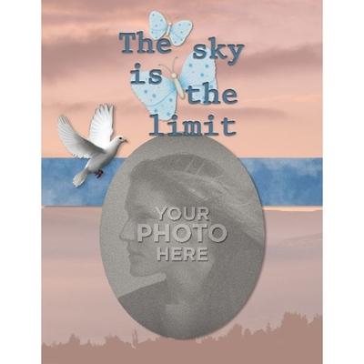 Reach_for_sky_8x11_photobook-015